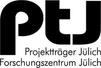 http://www.ptj.de/klimaschutzinitiative-kommunen